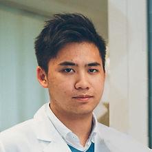 Kevin Lam