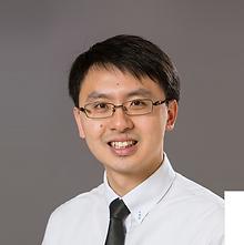 Professor Sunny H Wong