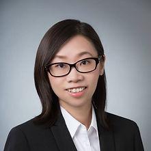 Dr Joyce WY Mak