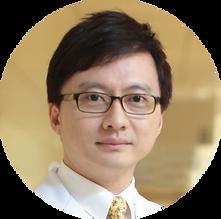 Professor Francis KL Chan