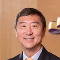 Professor Joseph JY Sung