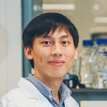 CP Cheung