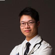 Dr Rashid LS Lui