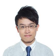 Dr Louis HS Lau