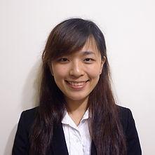 Dr Ting Ting Chan