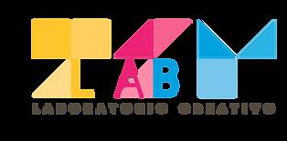 logo tsmlab.png