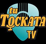 LOGO TV 16 - final trasnaparencia.png