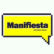 logo_manifiesta.png