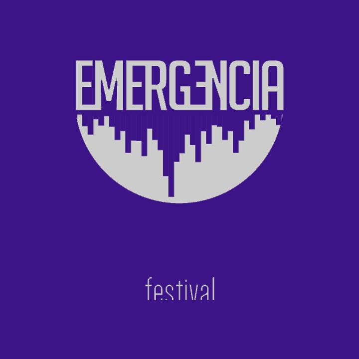 Festival Emergencia