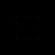 logo room studios negro sin fondo.png