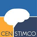cen_stimco_LOGO.jpg