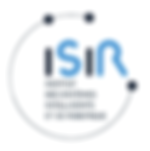 ISIR logo.png