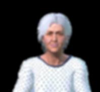 Image_patient_virtuel_modifié.png