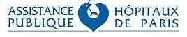 Logo APHP.jpg