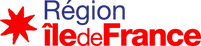 logo-region-ile-de-france.png