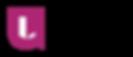 logo-universite-lile.png