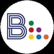 Logo cercle Blanc ok-01.png