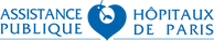 logo-aphp-bleu.png