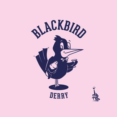 BlackbirdDerry(back).jpg