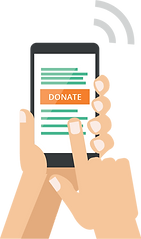 Text Donate.png
