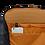 Thumbnail: Kaban Backpack