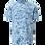 Thumbnail: Men's Botanic Dye T-Shirt