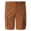 Thumbnail: Men's Anticline Cargo Shorts