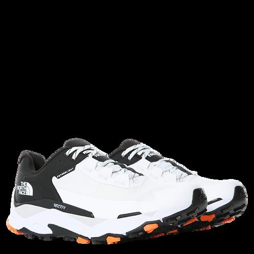 Men's Vectiv Exploris Futurelight™ Shoes