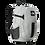 Thumbnail: Hot Shot Backpack - Special Edition