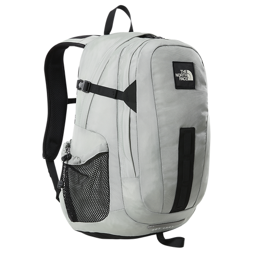 Hot Shot Backpack - Special Edition