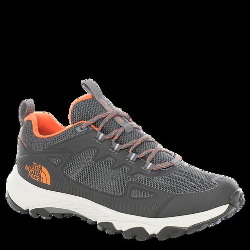 Men's Ultra Fastpack IV Futurelight™ Shoes