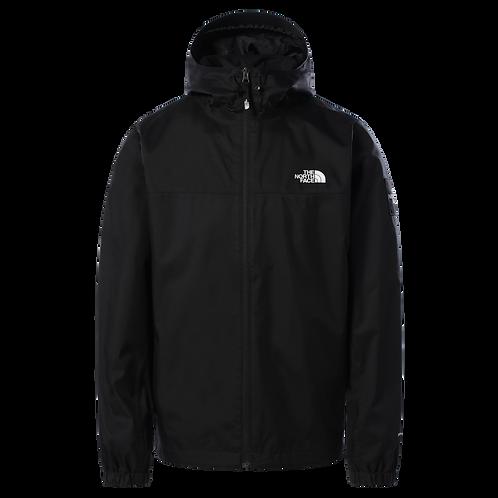 Men's Metro EX Mountain Q Jacket