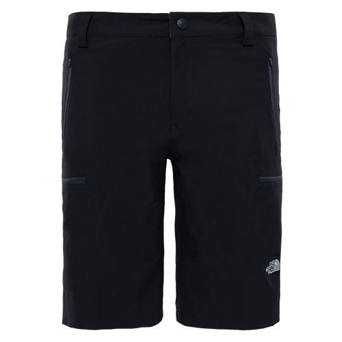 Men's Exploration Shorts