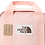 Thumbnail: Tote Backpack