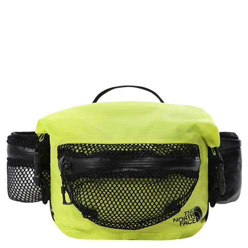 Waterproof Lumbar Bum Bag