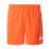 Thumbnail: Men's Movmynt Shorts