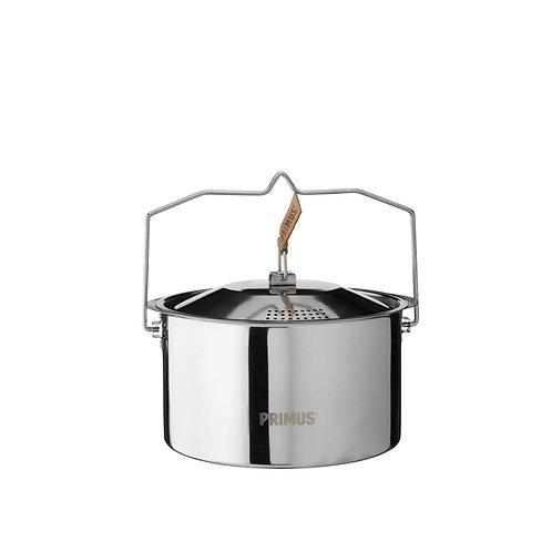 CampFire Pot S.S. 3L
