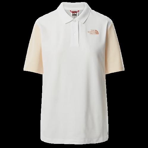 Women's New Trend Polo Shirt