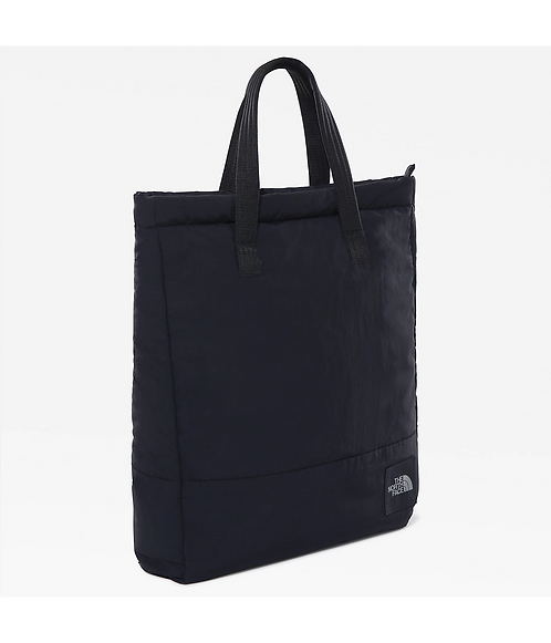 Unisex City Voyager Tote