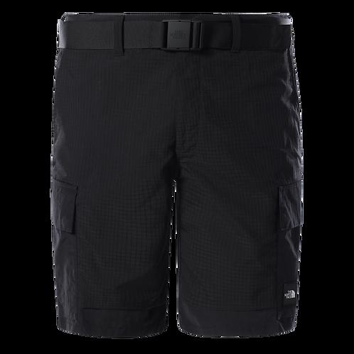 Men's Metro EX Utility Shorts