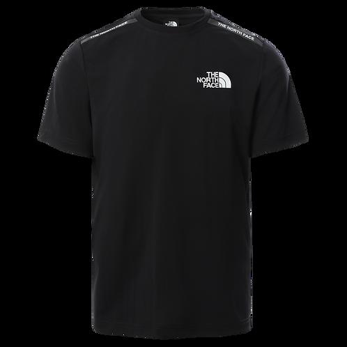 Men's Mountain Athletics T-Shirt