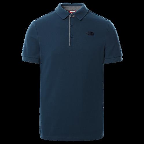 Men's Premium Piquet Polo Shirt