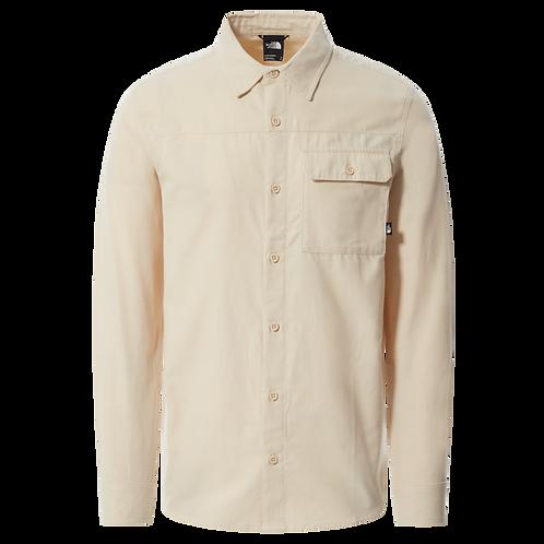 Men's Long Sleeve Pinecrest Shirt