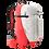 Thumbnail: Basin Backpack 36l