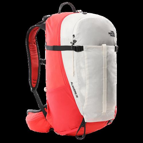 Basin Backpack 36l