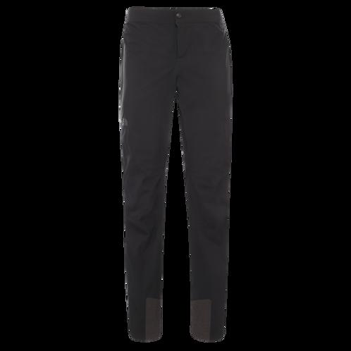 Women's Dryzzle Futurelight™ Trousers