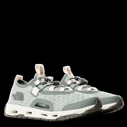 Women's Skagit Water Shoes
