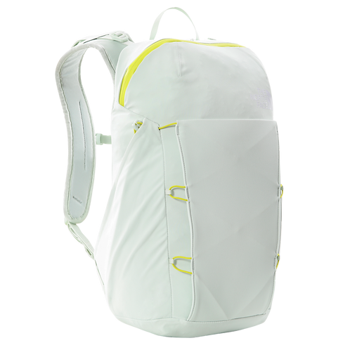 Active Trail Backpack 20l