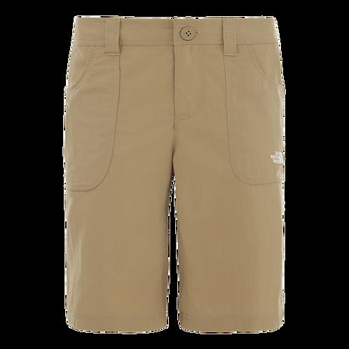 Women's Horizon Sunnyside Shorts