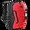 Thumbnail: Vault Backpack